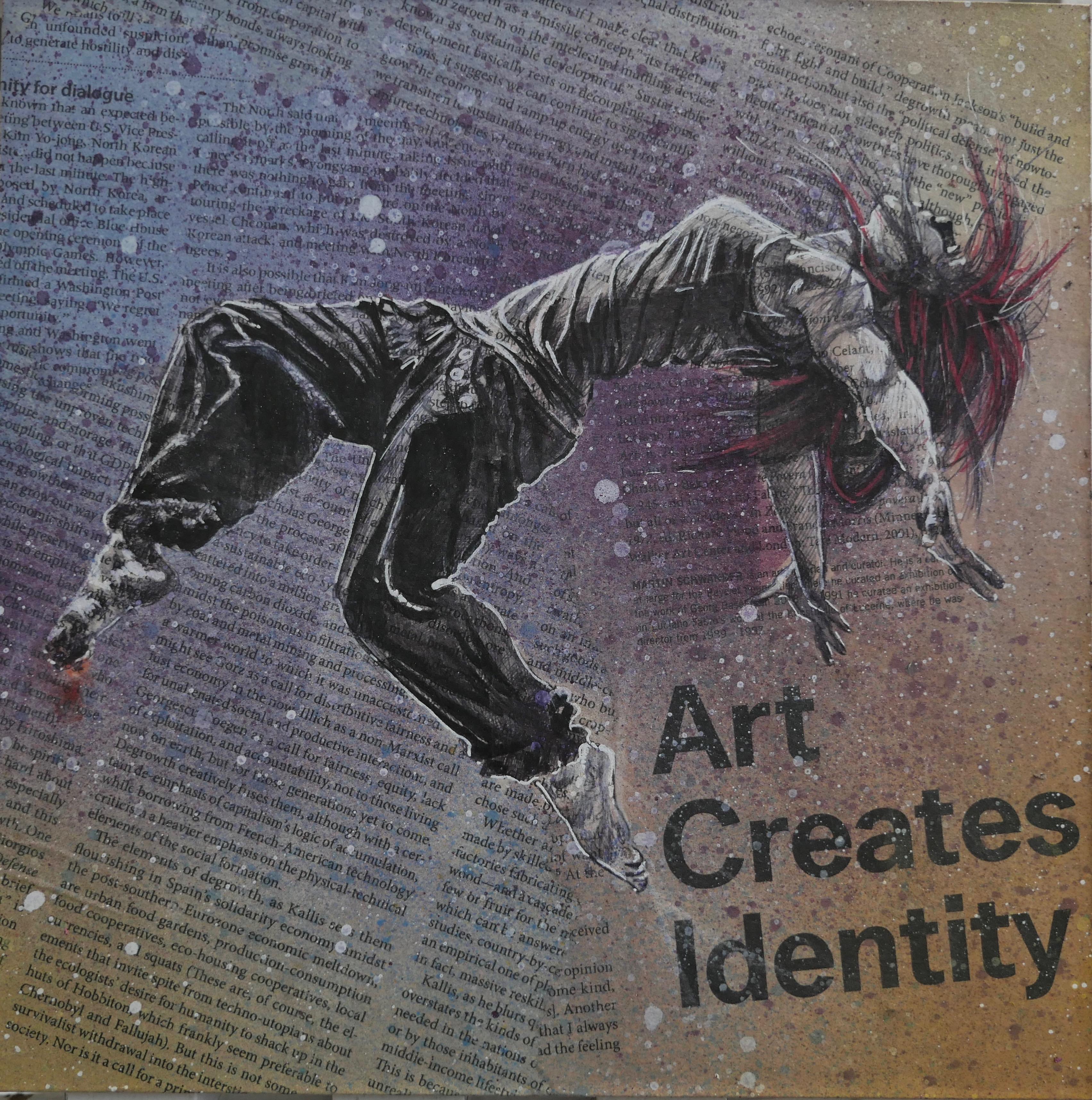 F3_Art creates identity