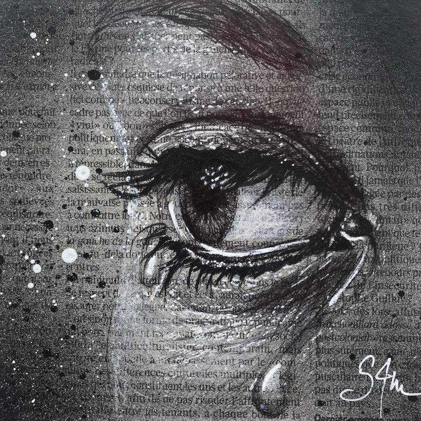 F1_Tears(v)