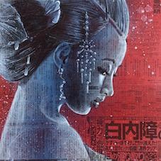 F4_La dame de Shanghai