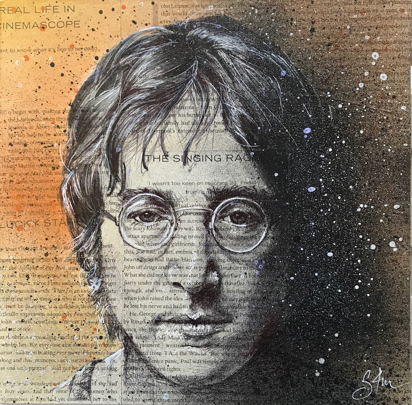 F3_John Lennon(v)
