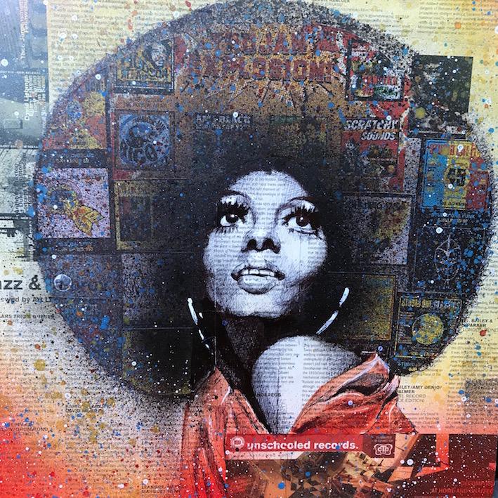 F4_Diana Ross(v)