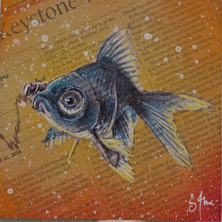F1_Soda fish(v)