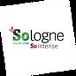 QUAD_SOLOGNE_Intense_blocMarque.png