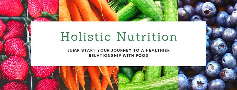 Holistic Nutrition.png