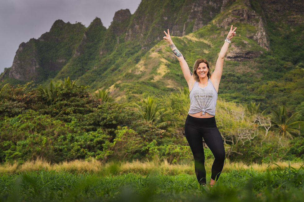 Team Nourish Hawaii-7960.jpg