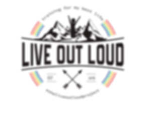 Live Out Loud Logo.png