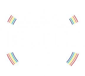 NEW LIVE OUT LOUD LOGO.png