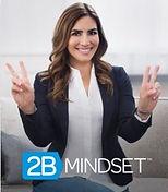 2B Mindset.JPG