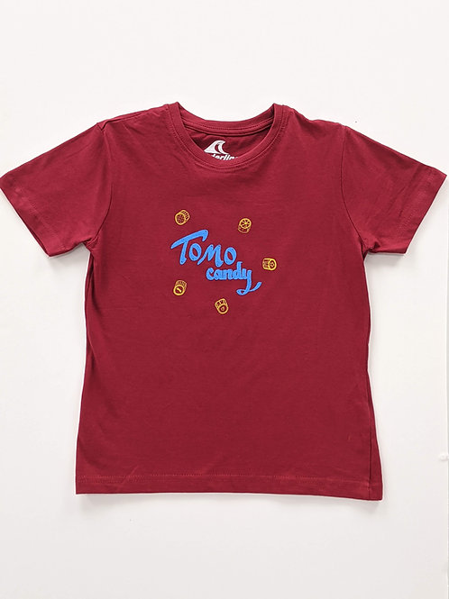 ToMo Candy T-Shirt