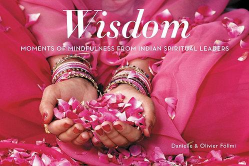Mini Wisdom Book