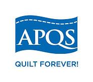 APQS_Quilt_Forever_logo_4C_V.jpg