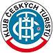 kct_logo.jpg