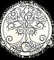 strom poznání.png