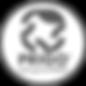 PRIGO_logo.png