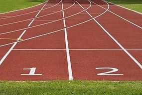 atletika-pro-deti.jpg