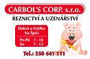 CARBOL_logo.jpg