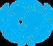 unicef-logo-05A3E41AC3-seeklogo.com.png