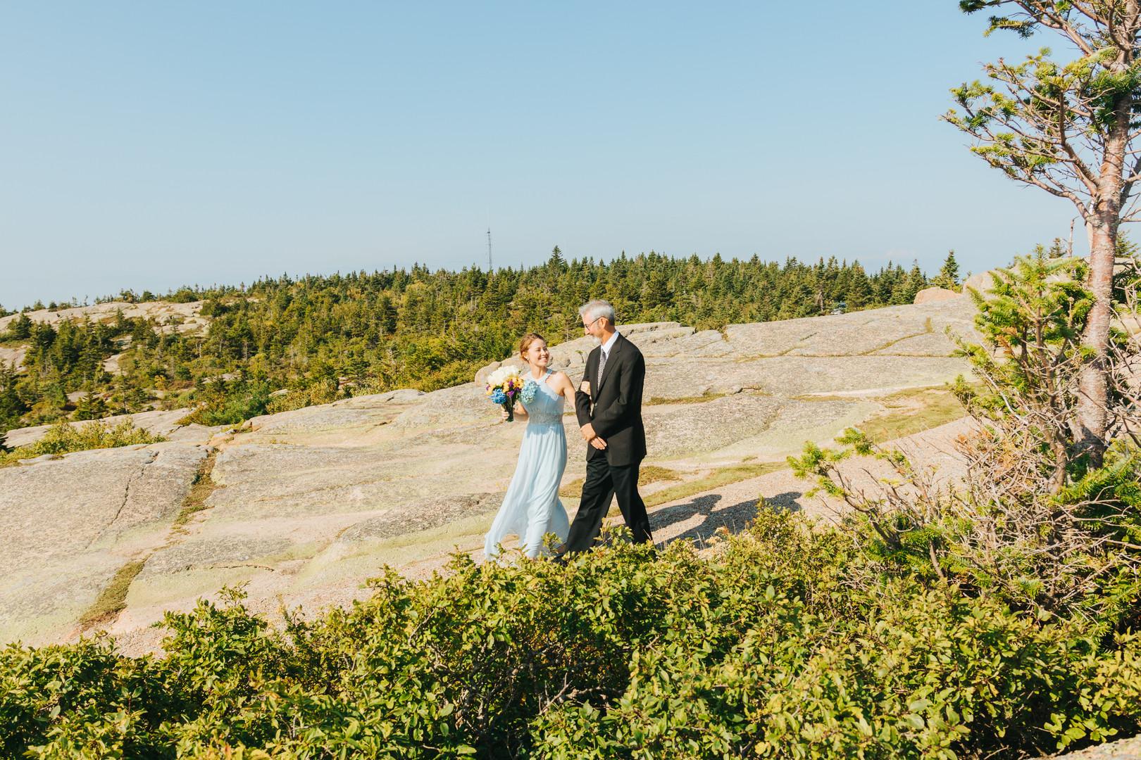 Em-Brooks-Acadia-Park-Wedding-128.jpg