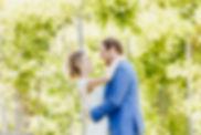 Arnold-Arboretum-Wedding-366.jpg