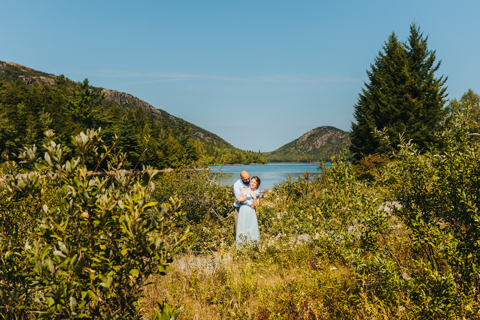 Em-Brooks-Acadia-Park-Wedding-288.jpg