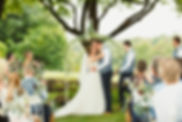Ross-Jess-Sterling-Country-Inn-Wedding-4