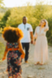 Jackie-Lance-Belchertown-Engagement-0476