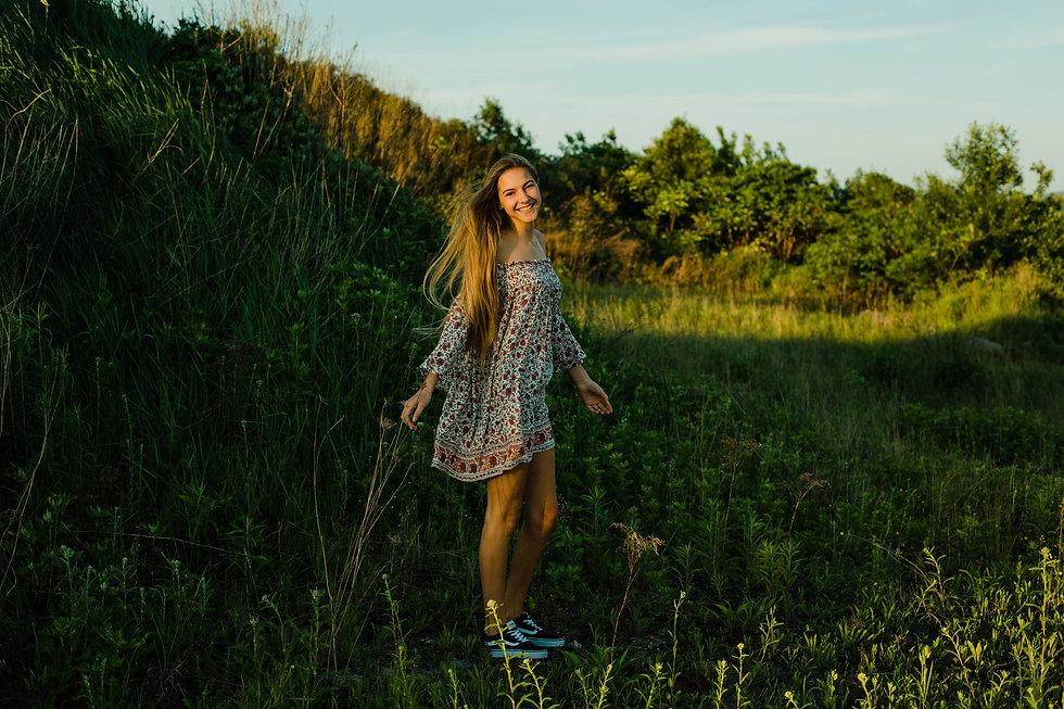 Olivia_Senior_Pictures-9257.jpg