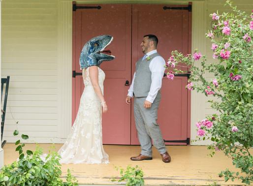 Kenzie & Nick's Summer Wedding   The Colonial Hotel Gardner, MA