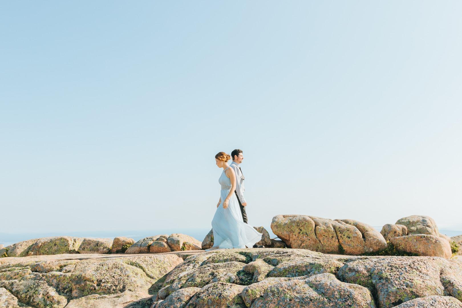 Em-Brooks-Acadia-Park-Wedding-87.jpg