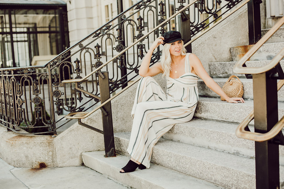 Carly-Boston-Vancouver-Fashion-Blogger-0