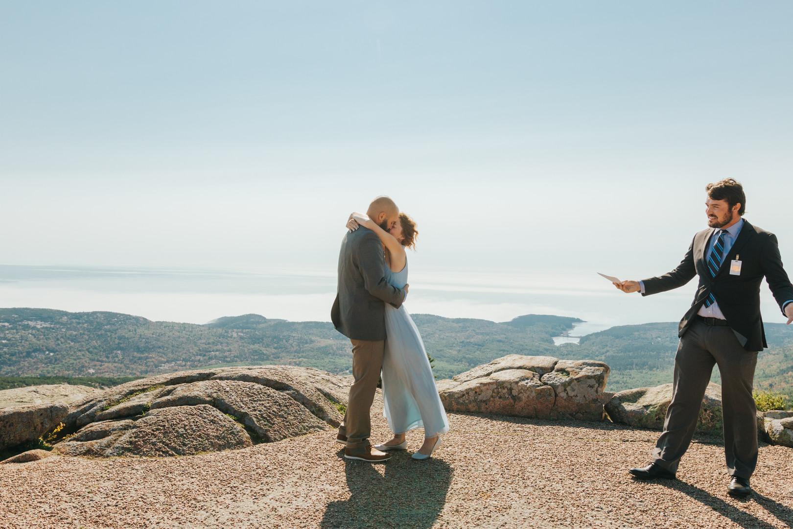 Em-Brooks-Acadia-Park-Wedding-172.jpg