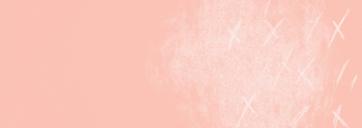 Pink Xs
