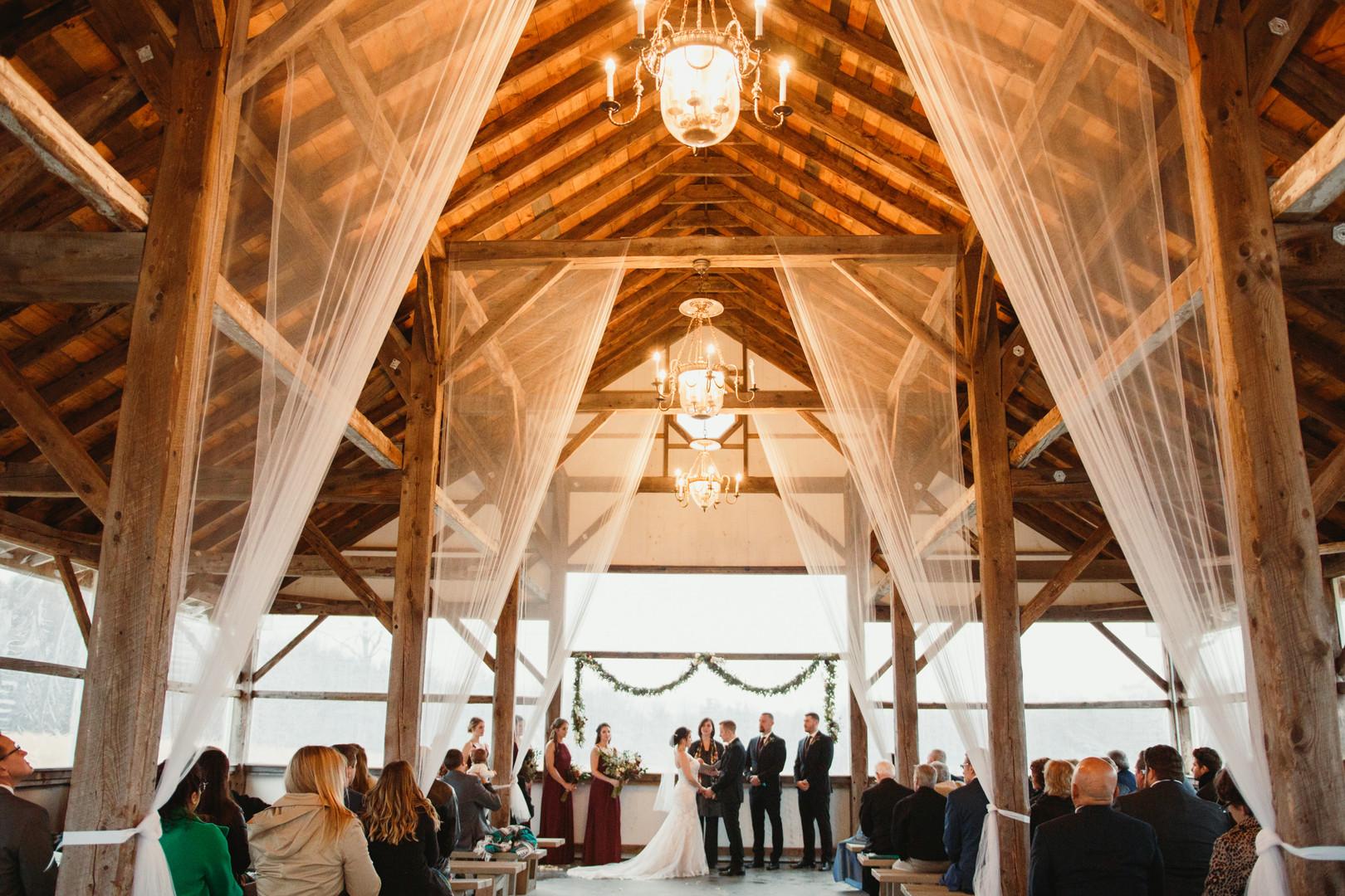 Valley-View-Farm-Winter-Wedding-3186.jpg