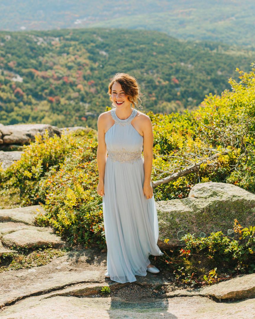 Em-Brooks-Acadia-Park-Wedding-26.jpg
