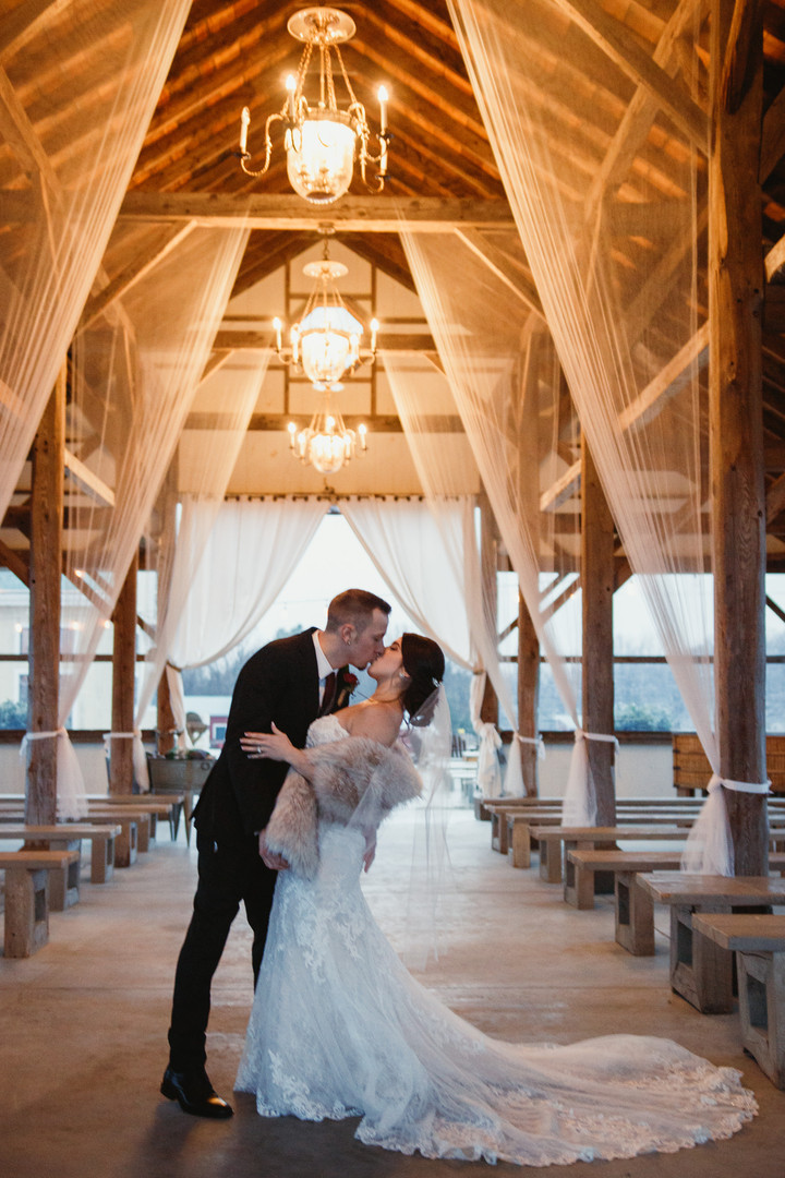 Valley-View-Farm-Winter-Wedding-3259.jpg