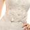Thumbnail: Emma/Eden Bridals 2268