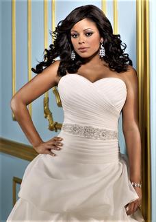 cheap mori lee julietta wedding dresses