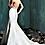 Thumbnail: Emma/Eden Bridals 2427