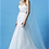 Thumbnail: Emma/Eden Bridals 2399