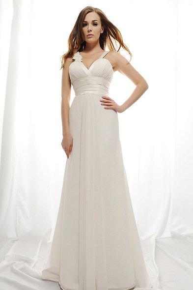 Emma/Eden Bridals 2274