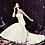 Thumbnail: Ella Rosa 2333
