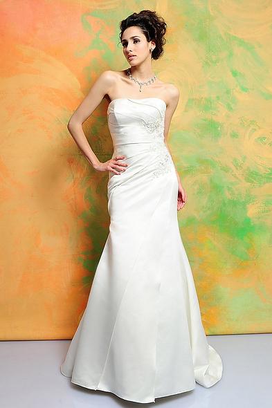 Emma/Eden Bridals 2272
