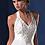 Thumbnail: Emma/Eden Bridals 2394