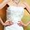Thumbnail: Emma/Eden Bridals 2360