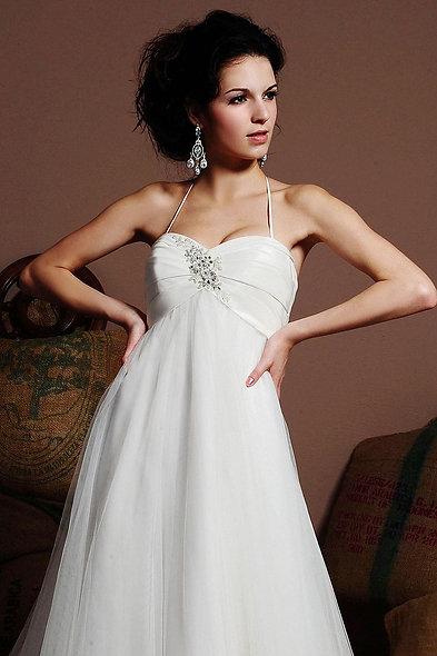 Emma/Eden Bridal 2209