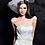 Thumbnail: Emma/Eden Bridals 2439