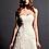 Thumbnail: Emma/Eden Bridal 2368