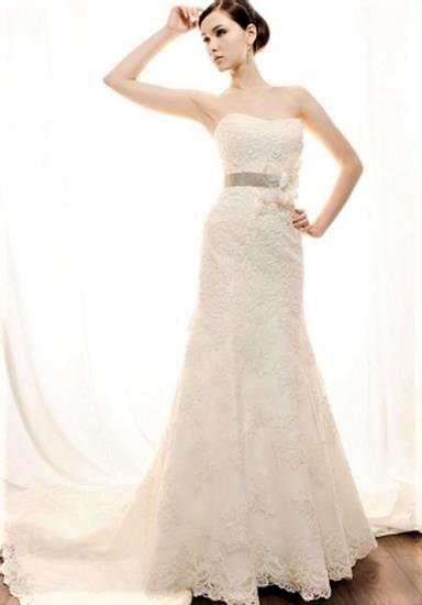 Emma/Eden Bridal 2396