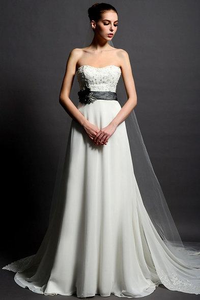 Emma/Eden Bridal 2336