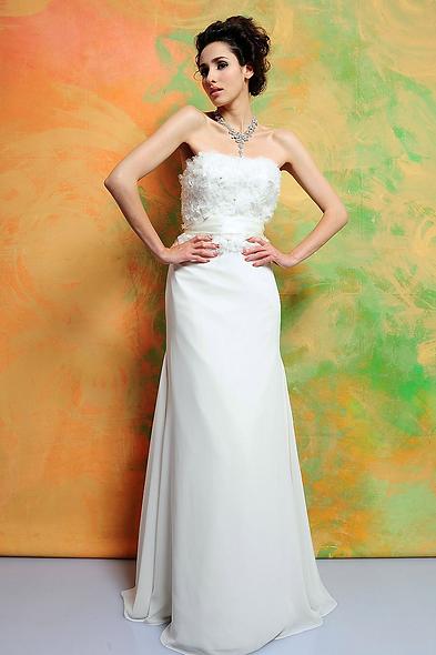 Emma/Eden Bridals 2360